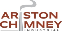 Ariston Chimney